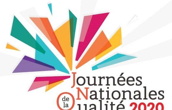 Programme des JNQ-PBQ 2020