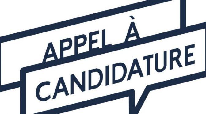 APPEL A CANDIDATURES : Appui à 20 entreprises de l'Huilerie à l'adoption de la démarche Qualité