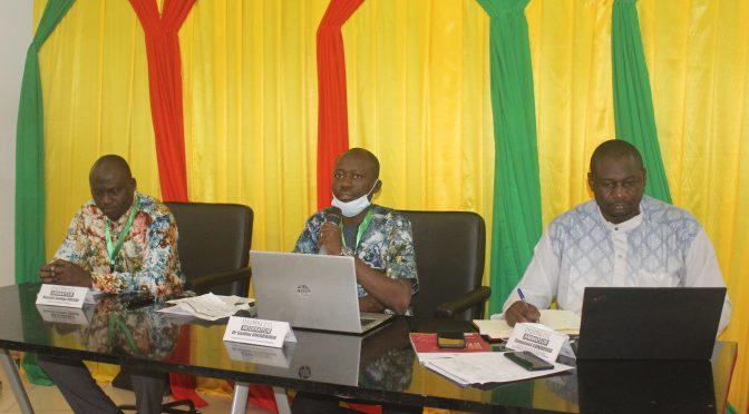 JNQ-PBQ 2021: Le Panel en téléchargement